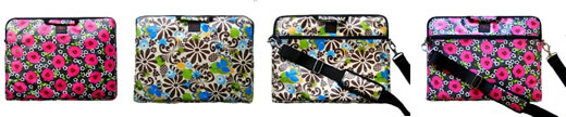 Bolsos y fundas para MacBook y MacBook Pro de Flicka