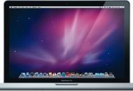 MacBook Pro actualizadas con procesadores y gráficos de última generación, Thunderbolt y cámaras FaceTime HD