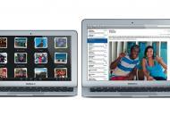 Apple renueva la MacBook Air, con baterías de larga duración