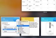 Paste, una nueva herramienta para copiar y pegar en tu Mac