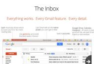 Kiwi for Gmail, tu Gmail en el escritorio de tu Mac