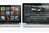 """Nueva MacBook Pro 13"""" con Retina Display"""