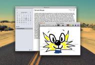 Mémoires, tus memorias en tu Mac