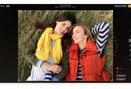 La nueva aplicación Photos para Mac reemplaza iPhoto y Aperture