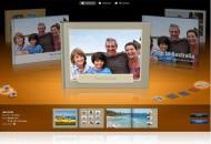 iLife '11 con grandes novedades en iPhoto, iMovie y GarageBand