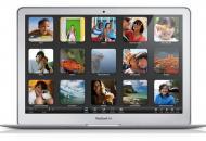 Hoy debuta Mac OS X Lion en Mac App Store por $29.99