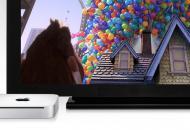 Apple presenta la nueva Mac mini
