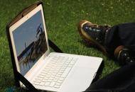 Funda para equipos MacBook de Thule