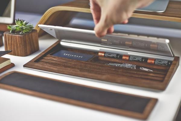 Accesorios mac mactotal - Accesorios para escritorio ...